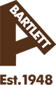 Albert Bartlett Logo