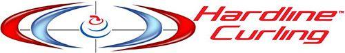 Hardline-logo