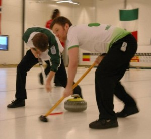 ECC2012-Irish-Sweepers