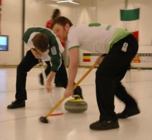 ECC2012-Irish-Sweepers