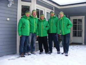 ECC2012-Team-at-Chalet