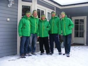 ECC2012-Team-at-Chalet