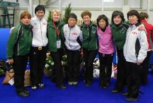 WSCC-IRL-JAP-Ladies