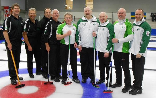 WSCC-IRL-v-NZL-teams