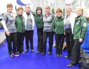 WSCC-IRV-NZL-Ladies