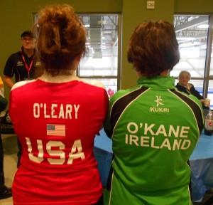WSCC-oleary-okane-back