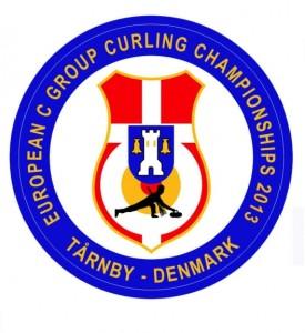ECC-Tarnby-Logo