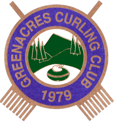 Greenacres-Curling-Club-Logog