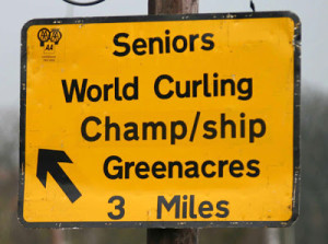 Greenacres-sign