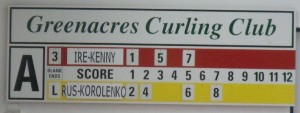 ESI2013-Scoreline-Game5
