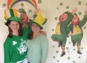 KatieKerr-Irish