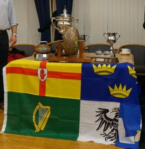 FourNations2014-Trophies
