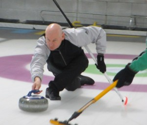 Seniors-Playdowns-2013-Dumfries-2