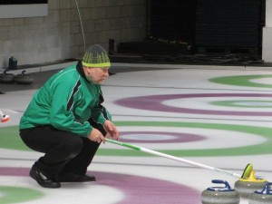 Seniors-Playdowns-2013-Dumfries-5