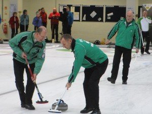 Seniors-Playdowns-2013-Dumfries-6