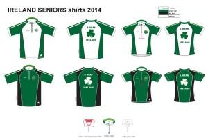 ireland_shirts
