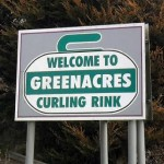 Greenacres-Curling-Rink-sign
