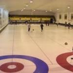 NorthWestCastle-Ice-Rink