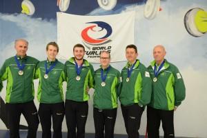 ECCC2014-bronze-medals