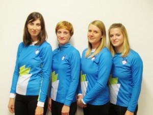 SLO-Women-front-1024x768