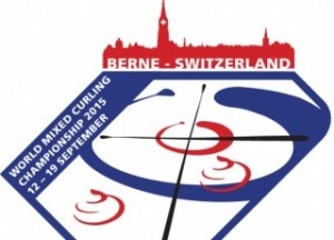 World Mixed Championships @ Curlingbahn Allmend AG  | Bern | Bern | Switzerland