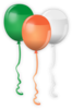 irish-balloons-th