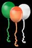 irish-balloons-th