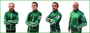 ECCC2016-Mens-Team