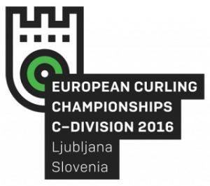 ECF-C-Div-Logo