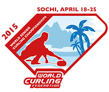 WSCC2015-logo