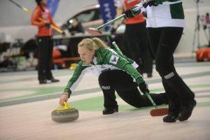 ECCC2016-Women-vsROM