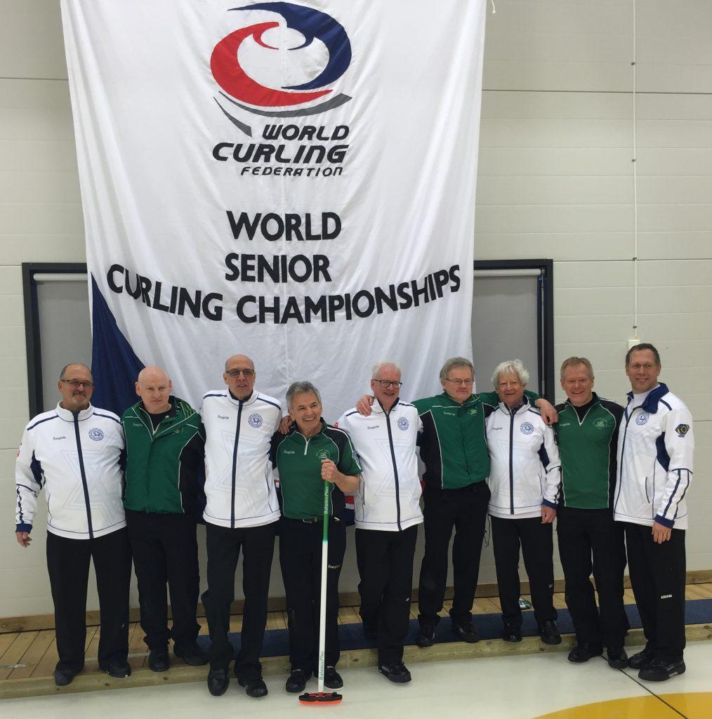 WSCC2016-ISR-IRL