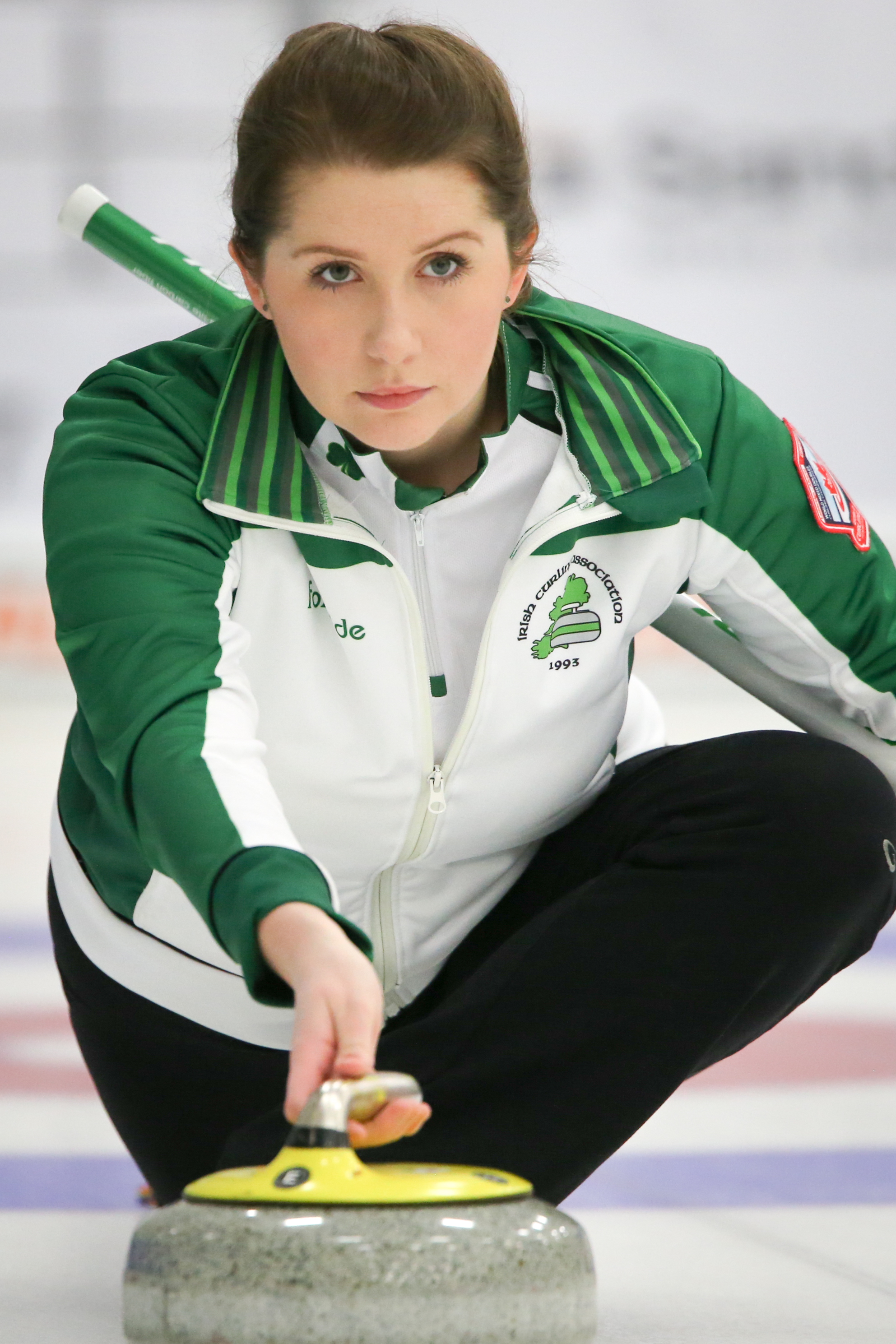 irish-curling org - Page 21 of 87 - irish-curling orgirish