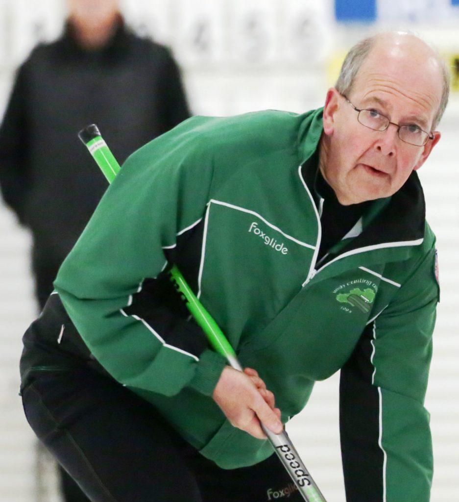 irish-curling org - irish-curling orgirish-curling org